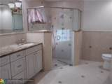 4919 107th Ave - Photo 19