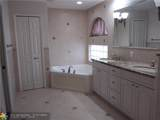 4919 107th Ave - Photo 20