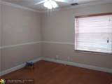 4919 107th Ave - Photo 21