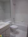 4919 107th Ave - Photo 22
