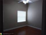 4919 107th Ave - Photo 23