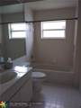 4919 107th Ave - Photo 24