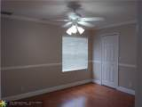 4919 107th Ave - Photo 25