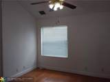 4919 107th Ave - Photo 26