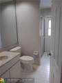 4919 107th Ave - Photo 27