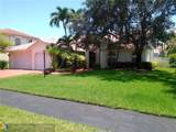 4919 107th Ave - Photo 4