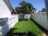 4919 107th Ave - Photo 8