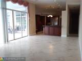 4919 107th Ave - Photo 9