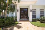 4851 29th Ave - Photo 4