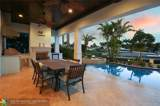 4851 29th Ave - Photo 49
