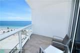 505 Fort Lauderdale Beach Blvd - Photo 13