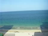 3200 Ocean Blvd - Photo 23