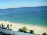 3200 Ocean Blvd - Photo 27