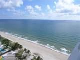 1360 Ocean Blvd - Photo 14