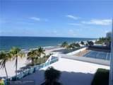 1360 Ocean Blvd - Photo 3