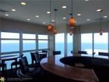 1360 Ocean Blvd - Photo 4