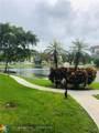 4930 Sabal Palm Blvd - Photo 1
