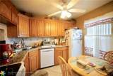 6050 64th Ave - Photo 4