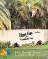 9090 Lime Bay Blvd - Photo 15