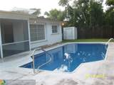 8214 75th Ave - Photo 20