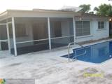 8214 75th Ave - Photo 22