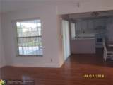 8214 75th Ave - Photo 23
