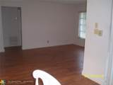 8214 75th Ave - Photo 24