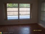 8214 75th Ave - Photo 26