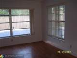 8214 75th Ave - Photo 27