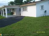 8214 75th Ave - Photo 28