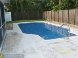8214 75th Ave - Photo 3