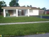 8214 75th Ave - Photo 4