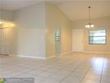 3015 92ND AVE - Photo 1