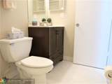 3015 92ND AVE - Photo 10