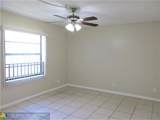 3015 92ND AVE - Photo 15