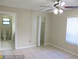3015 92ND AVE - Photo 16