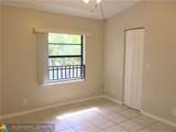 3015 92ND AVE - Photo 17