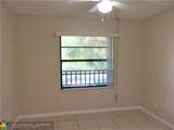 3015 92ND AVE - Photo 18
