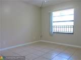 3015 92ND AVE - Photo 19