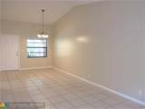 3015 92ND AVE - Photo 2