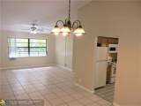 3015 92ND AVE - Photo 3