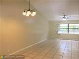 3015 92ND AVE - Photo 4