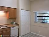 3015 92ND AVE - Photo 7