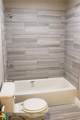 2412 52nd Ave - Photo 10