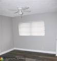 2412 52nd Ave - Photo 12