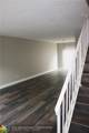 2412 52nd Ave - Photo 16