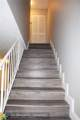 2412 52nd Ave - Photo 17