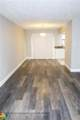 2412 52nd Ave - Photo 5