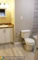 2412 52nd Ave - Photo 8
