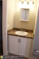 2412 52nd Ave - Photo 9